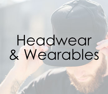 /ideaGenerator/show?f=headwear_wearables.jpg