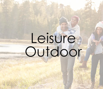 /ideaGenerator/show?f=leisure_outdoor.jpg